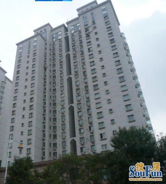 宁发阳光花园小区租房,二室二厅,宁发阳光公寓 精装修 采光好 可