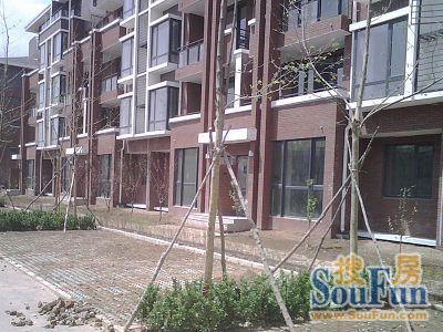 第34周3项目开盘报价 均价13800元起再享特价房优惠