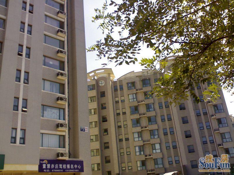 上海沙龙楼座图高清图片