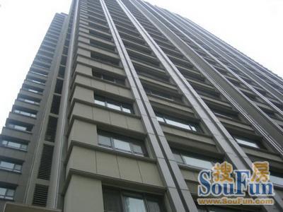 房,一室一厅,和平区 南市食品街 大悦城 精装一室47平1800出租,图片