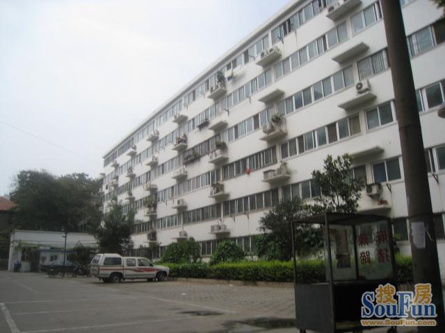 杜岭街人民路小区租房,三室一厅,管城南关街杜岭街人民路小区 90图片