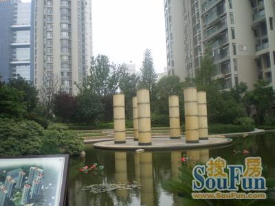 广汇PAMA 外景图