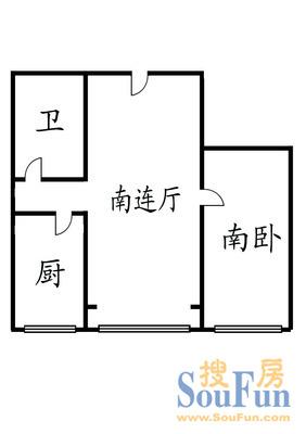 2 环境: 服务: 人均消费:12500 商户描述:百通·兴隆家园项目位于青岛