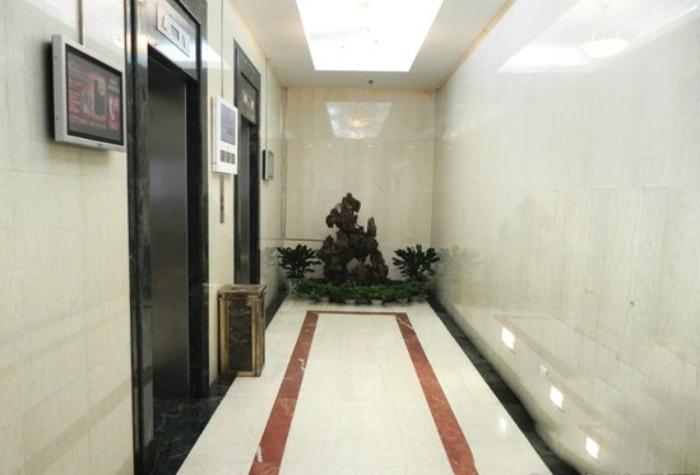 【电梯】_电梯装修_电梯装修效果图_房天下装修专区
