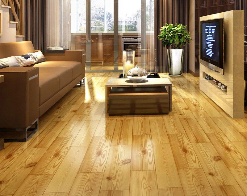 久盛地板效果图_久盛地板图片-久盛地板旗舰店-房天下装修家居网