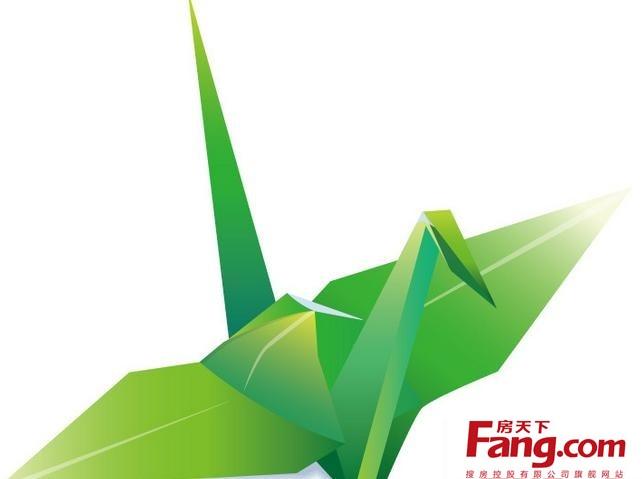 怎么折纸鹤 千纸鹤的折法图解