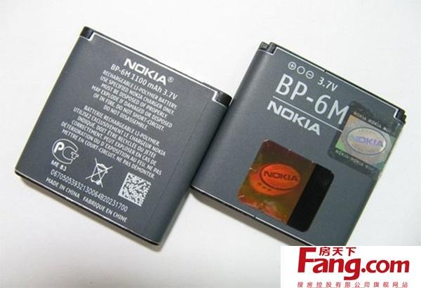 智能手机电池保养(想不想让电池寿命长就看你的了)