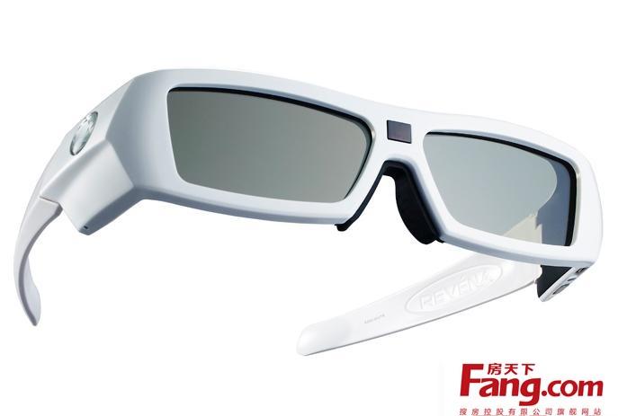 3d眼镜制作方法详解(附3d眼镜选购技巧)