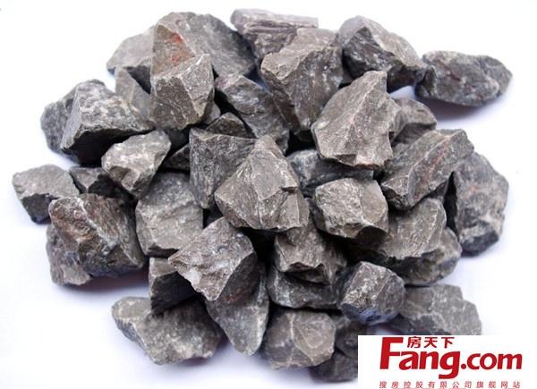 石灰和石灰石大量用做建筑材料,也是许多工业的重要原料.
