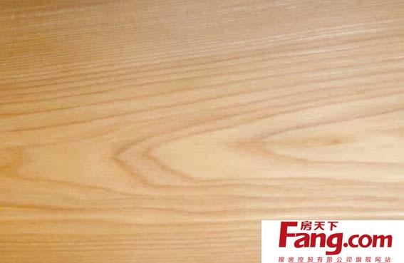 00   兔宝宝板材 e0级 3mm 花纹天然水曲柳 装饰面板 ¥138.