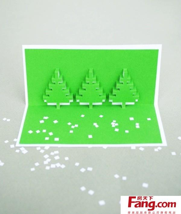 小学生手工制作方法 儿童科技小发明环保纸杯台灯图片