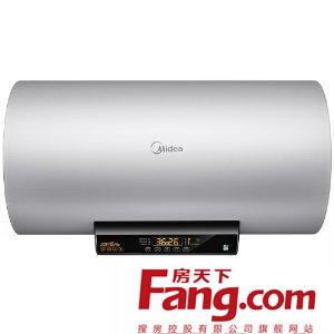 储水式电热水器怎么样及价格 储水式电热水器优缺点图片