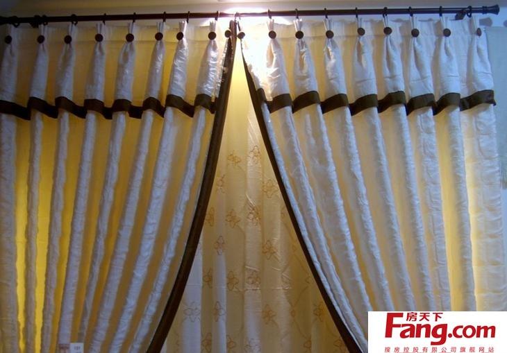 电动窗帘轨道安装 电动窗帘轨道价格