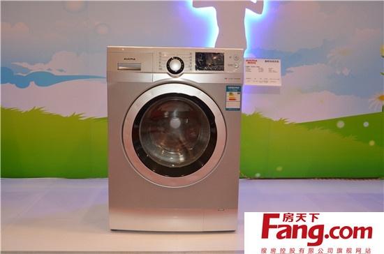 澳柯玛洗衣机怎么样?网友评论值得看!
