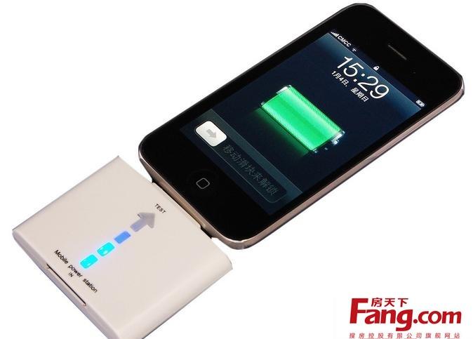 新手机电池如何充电才正确