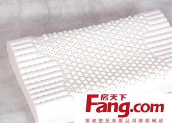乳胶枕头如何清洁保养