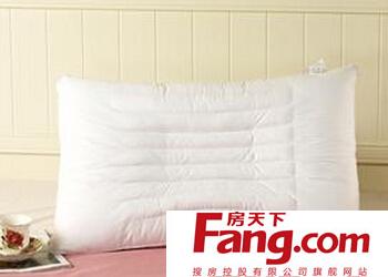 决明子枕头如何清洁保养