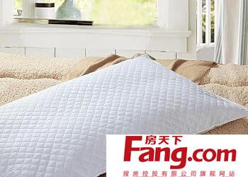 荞麦枕头如何清洁保养