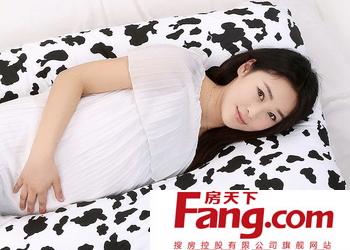 孕妇枕哪个牌子好