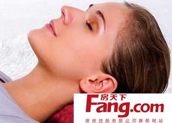 颈椎枕的做法与价格