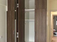 完美家装定制家具不限量_三居室-完美家装定制家具不限量-120-三居室