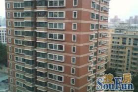 中海雅园 怡通号楼 1单元
