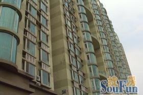 京贸国际公寓 2号楼 B单元
