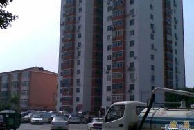 长兴公寓 甲1号楼1单元