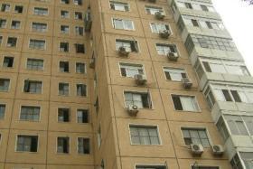 新中关 海淀医院 海淀剧院 海淀南路小区 2居室 75平米