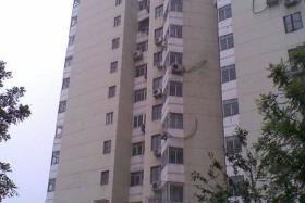 [次卧]昌艺园17号楼5单元
