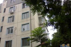 同兴园 2号楼 2单元