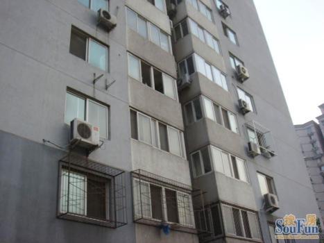 ,出租,六里桥莲宝路 附近正规主次卧室便宜出租,北京丰台六里桥