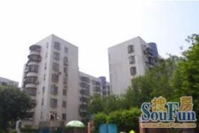 滨海新村东区 56号楼 4单元