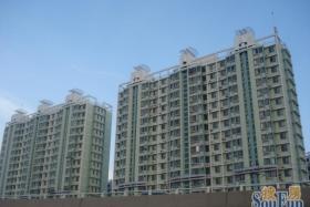 [单间]河东 新东方家园 1室0厅 合租单间