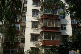 上庄家园 整租 3室0厅1卫 65平米(个人)
