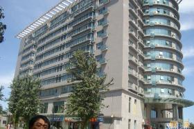 尚品公寓2号楼5单元
