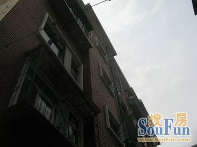 一厅,天海里 三号线西康路站 医大 九十中 低价租 有钥匙,天津和平图片