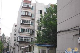 东兴小区 1号楼 2单元