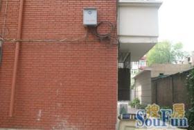 塘沽河北路小区 10号楼 4单元