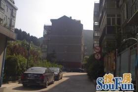 东风南里 甲1号楼1单元