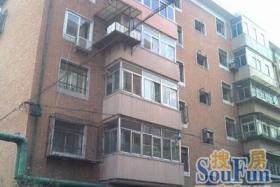 科园公寓1号楼5单元