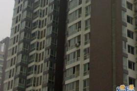 角门北路甲8号院 合租 主卧18平米室厅卫 性别不限