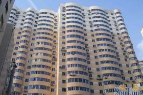 西安路科技广场 419号楼 1单元