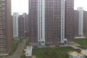 枣园尚城 6号楼 2单元