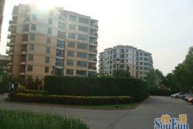 丽高王府公寓G号楼1单元
