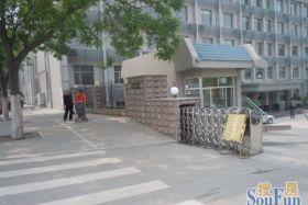 济微路中建八局宿舍 5号楼 1单元