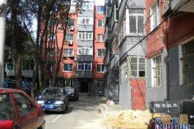 [次卧]万柳塘社区 93号楼 3单元