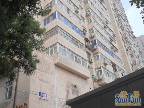 租房,出租,离3号线西康路站500米,离一号线营口道站500米,,图片