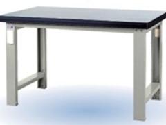 晟昂SA-CX02新品工作台 空架子 轻型工具架钳工操作防静电 机械桌