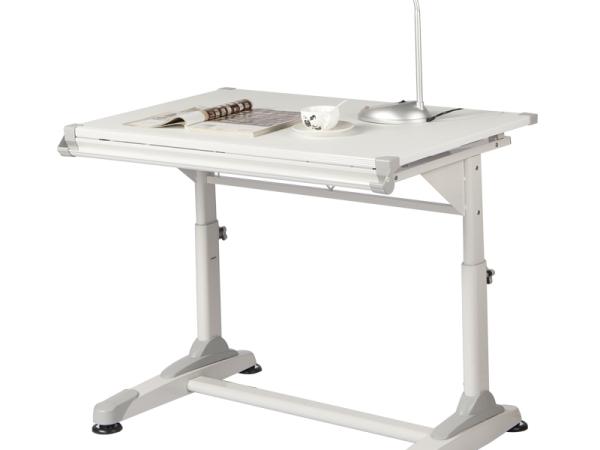 好事达奥特儿童成长学习桌 防近视驼背书桌 可升降24省包邮2130
